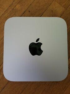 Apple Mac mini M1 (2020) 3.2GHz, 16GB RAM, 256GB, 10gb LAN Ethernet