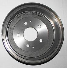 Bremstrommel  für Daihatsu Terios J1# ( Hinterachse )