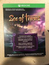 sea of thieves dlc | eBay