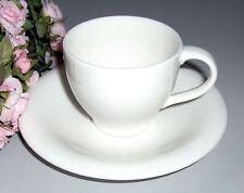 Villeroy & Boch Kaffeetassen fürs Esszimmer