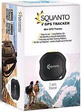 GPS TRACKER-persone, animali domestici, beni e dei veicoli-APP GRATUITA sul sito Web &