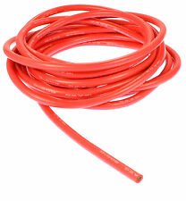 BLK DYN8861 FREE US SHIP NEW Dynamite RC 10 AWG Silicone Wire 3/'