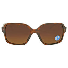 Oakley Proxy Polarized Brown Gradient Sunglasses