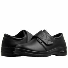 Stylish & Comfort Shoes Brand New With Box Men's Leather Soft Insole Slip-On Loa