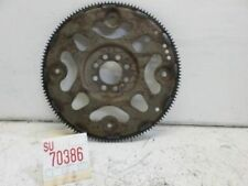 04 Jeep Grand Cherokee Limited 4.7L 8CYL Fly Wheel Flex Plate  7501