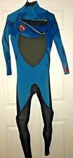 Body Glove Full Suit 3/2 Voodoo