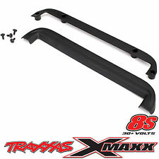 Traxxas X-Maxx 8s 7712 Body Shell Tailgate Bed Protector Guard