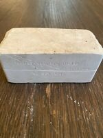 Vintage Cross Country Tea Pot Lids Mold CC501