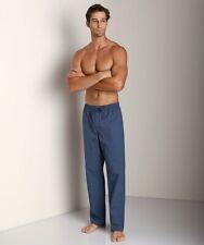 MEN: CALVIN KLEIN Printed Pajama Pants - U1726