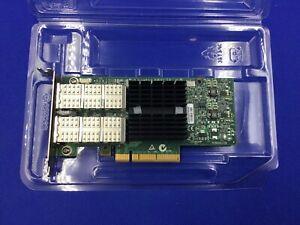 649281-B21 HP Infiniband FDR/Ethernet 10Gb/40Gb 2-port 544QSFP Adapter