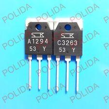 2SC3263 New SANKEN Transistor C3263
