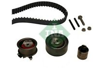 INA Kit de distribución Para SEAT TOLEDO LEON VW GOLF AUDI 530 0405 10