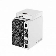 Bitmain Antminer S17 Pro 53TH (Only 2 Working hashboards)