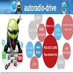 autoradio-drive