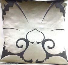Cotton Blend Floral & Garden Decorative Cushions