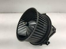 2019 PORSCHE 911 2981cc Petrol HEATER MOTOR/ASSY Blower Fan Assembly