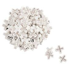 """5/16"""" Floor Tile Spacers (Pack of 100)"""