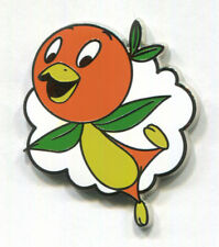ORANGE BIRD Twenty Eight & Main Mystery Collection LE 500 CHASER Disney Pin