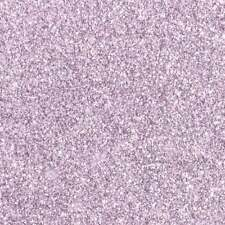Muriva Sparkle Real Glitter Wallpaper Soft Pink - 601530