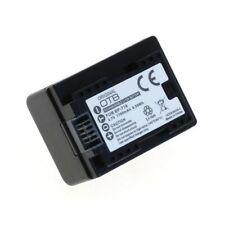 Original OTB Accu Batterij Canon BP-727 - 1780mAh Akku Battery Baterie Bateria