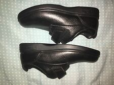 """New Women's D.R Comfort """"Maggi"""" Shoes Size 7,5Wide"""