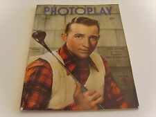 PHOTOPLAY MAGAZINE MARCH 1947 BING CROSBY (486)