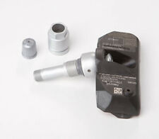 TPMS Sensor fits 2006-2009 Mercedes-Benz E350 SL600 SL65 AMG  SCHRADER ELECTRONI