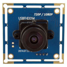 2mp 1080p cmos high frame Mjpeg 120fps mini usb camera module with 2.1mm lens