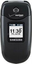 Samsung Gusto SCH-U360 (Verizon) Good 8/10 #5349