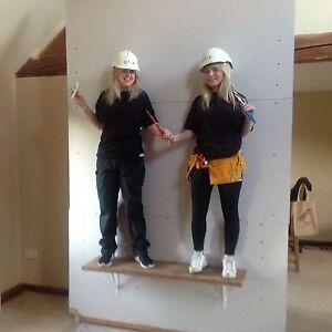 Shelving cavity wall fixings drywall hollow wall anchors plasterboard fixings