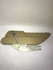 "Craftsman 8"" Table Saw Blade Guard Assembly Anti-Kick Spreader Model 103.22160"