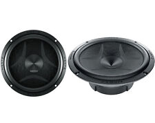 COPPIA WOOFER HERTZ ENERGY EV165L.5 210 WATT 16,5CM 4OHM SPL 92DB