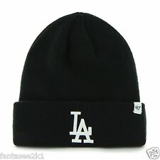 89e936eb1c4 Los Angeles Dodgers 47 Brand MLB Fan Apparel   Souvenirs