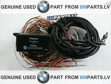 BMW E39 E38 X5 E53 REEVIER AUXILIARY HEATING REMOTE CONTROL WEBASTO 8370970