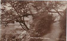 The Silent Pool, ALBURY, Surrey RP