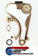 Timing Chain Kit c/w New Hydraulic Tensioner- For S15 Silvia SR20DET Spec R