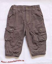 H&M Baby-Hosen & -Shorts für Jungen ohne Muster