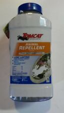 Tomcat Animal Repellent 2 lb granules