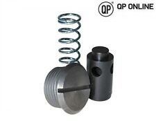 OIL PUMP RELIEF VALVE KIT FOR 300Tdi RRC/DEFENDER AND DISCOVERY 1 DA2376