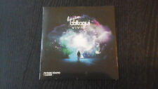 Hazem Beltagui ‎– VIVID  CD ALBUM 2018 SEALED-