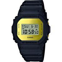 Reloj Casio G-SHOCK DW-5600BBMB-1ER - Edición Limitada - 20 BAR
