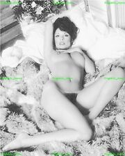 SEMI NUDE female woman model body photo face beauty FINE ART PHOTOGRAPH print