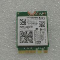 Lenovo Thinkpad T440 W541 Series M.2 WiFi Card 7260NGW AN, FRU 04X6008 20200553