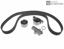 Timing Belt Kit Fits Lexus RX300 3.0 03 To 08 1MZ-FE Set ADL Qualité Remplacement