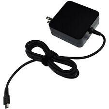 HQRP AC Adapter Charger for JBL Charge 4 JRPOP Endurance Peak Earphones Speakers