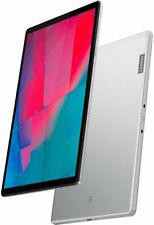 "Brand New Lenovo Tab M10 FHD Plus 10.3"" Tablet 32GB Iron Gray Model: ZA5T0263US"