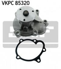 Wasserpumpe für Kühlung SKF VKPC 85320