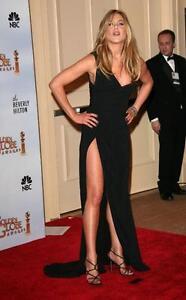 Jennifer Aniston A4 Photo 241