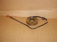 honda cbr600 f2/f3 magneto/generator