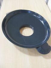 Deckel Mixtopf geeignet für Vorwerk Thermomix TM21 TM 21 Mixtopfdeckel NEU